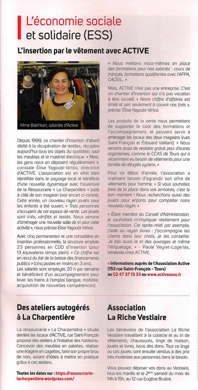 article-La-Riche